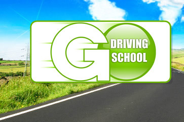 Go Driving School - Driving Lessons in Crook, Durham and Bishop Aukland